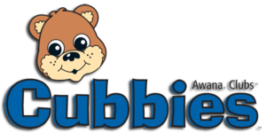 Cubbies logo